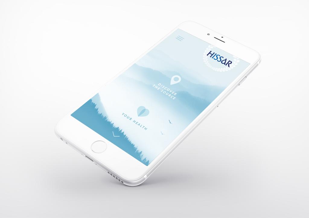 mobile 3
