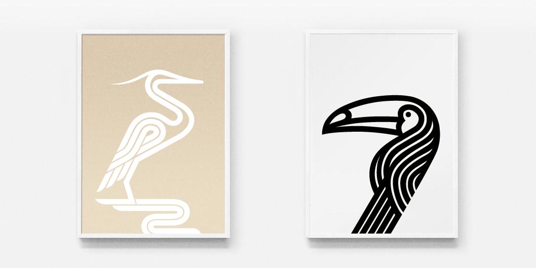 heron toucan 1