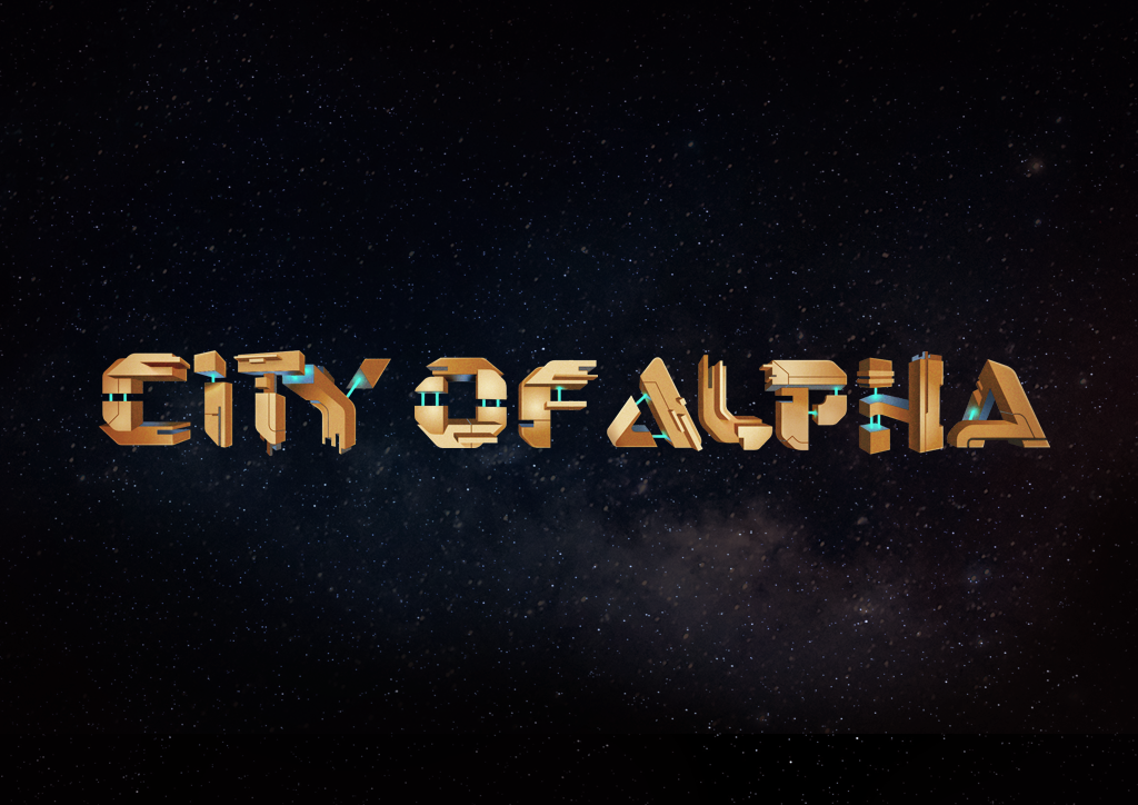 city of alpha logo 1