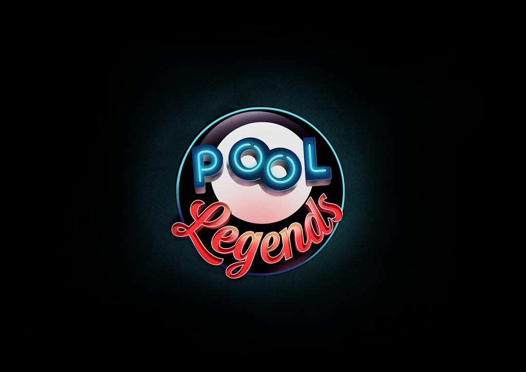 pool legends logo 3