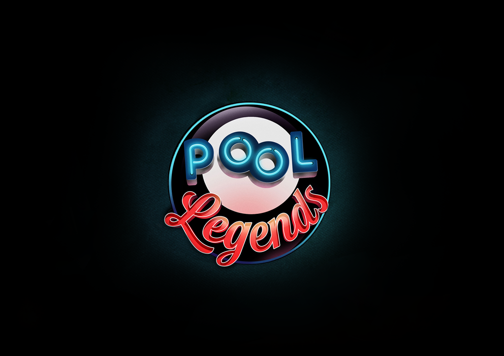 pool legends logo 3