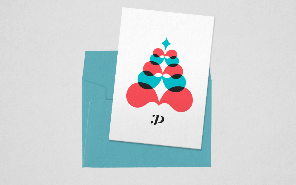 justpremium_xmas card 1