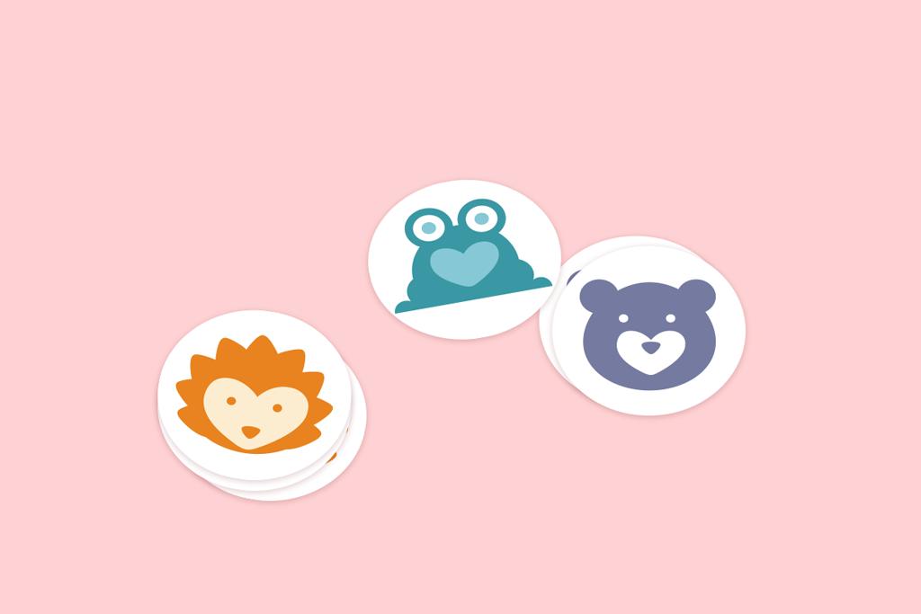 WM_stickers