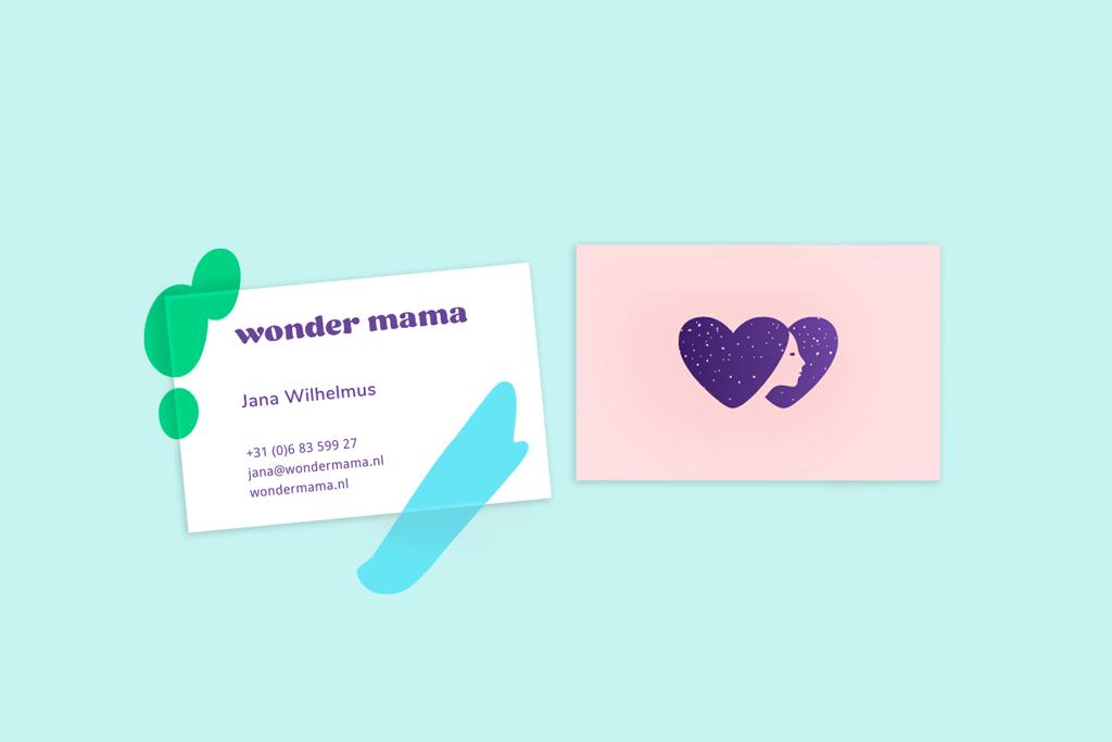 WM_business card_Jana