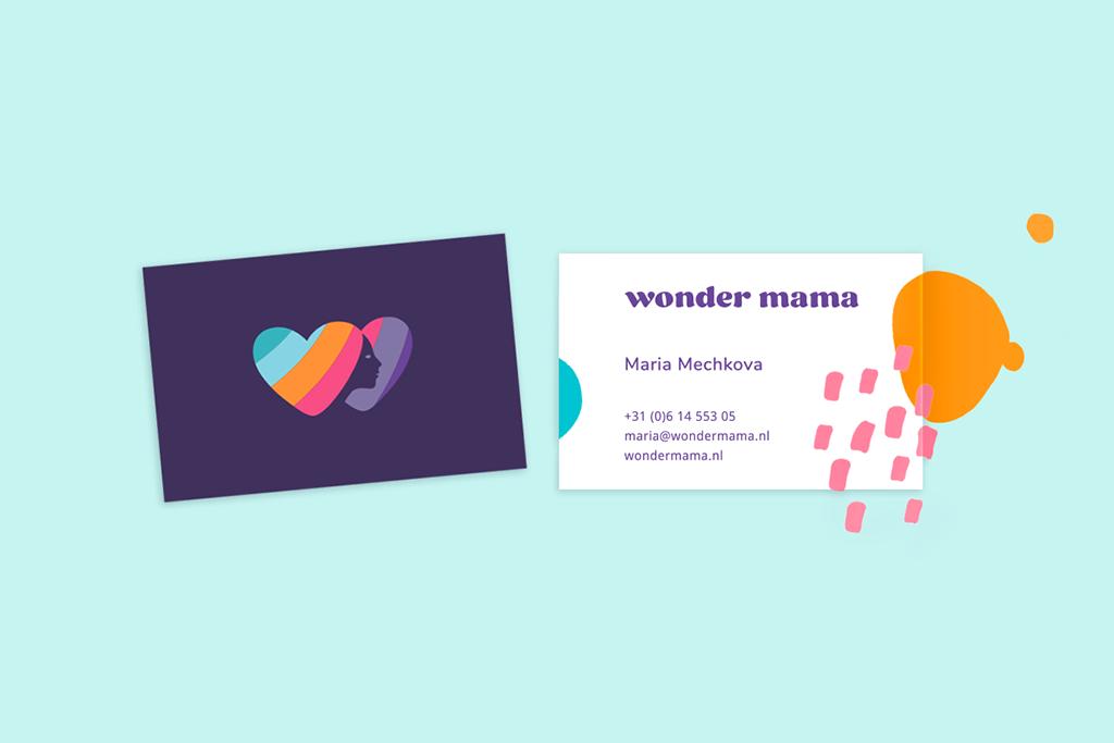 WM_business card_Maria2