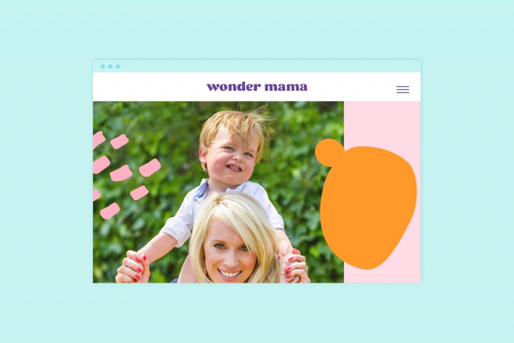 WM_web