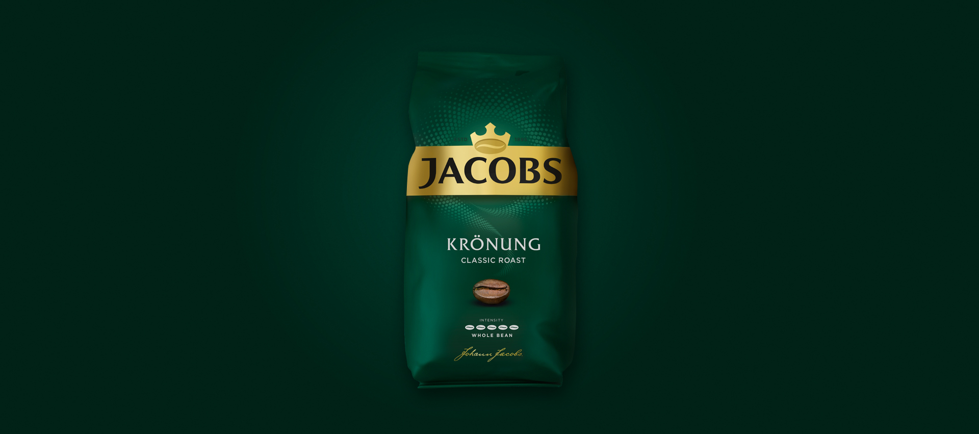 Jacobs_pack