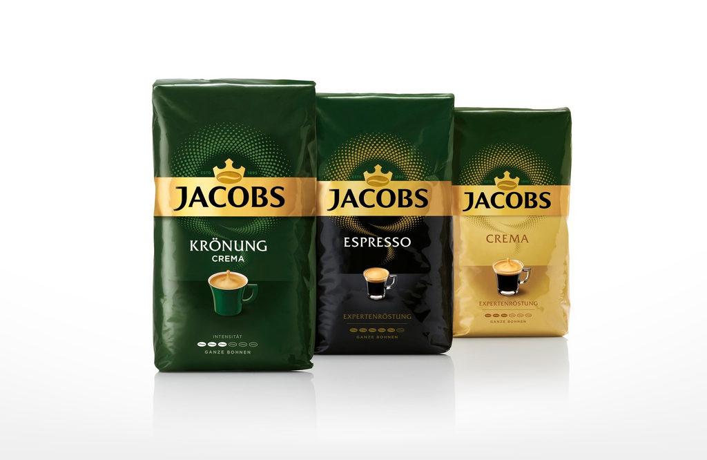 Jacobs_whole beans 2