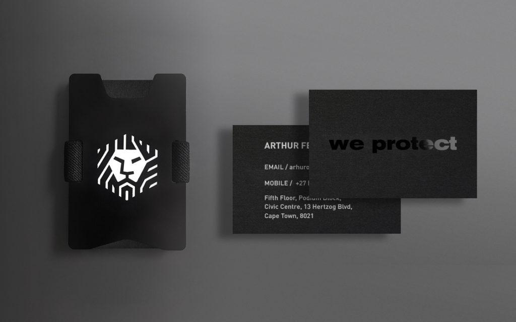 cyber card2