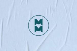 MANTA MORE